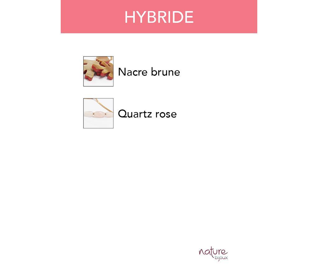 Cercei Hybride Cassia