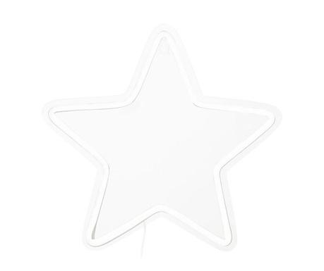 Lampka czuwająca Star Ace