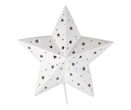 Lampka czuwająca Star Adon