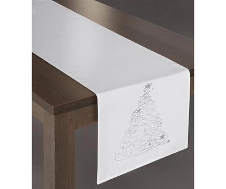 Bieżnik stołowy Carol 40x180 cm