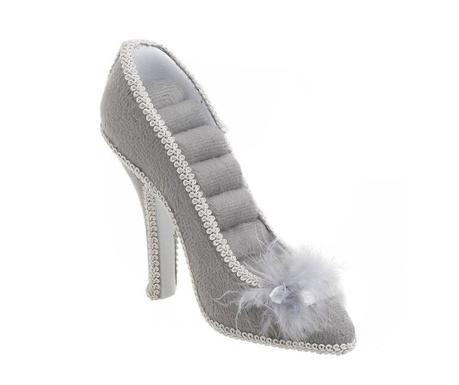 Поставка за пръстени Shoe