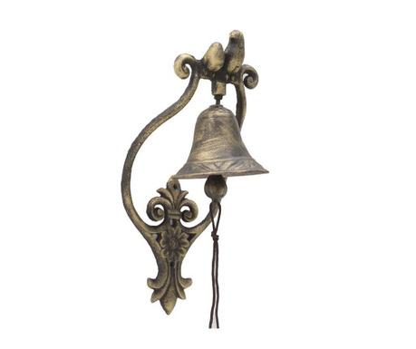 Dzwonek wejściowy Dong