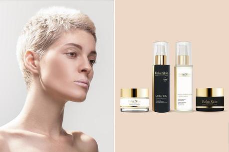 Kosmetyki Eclat Skin
