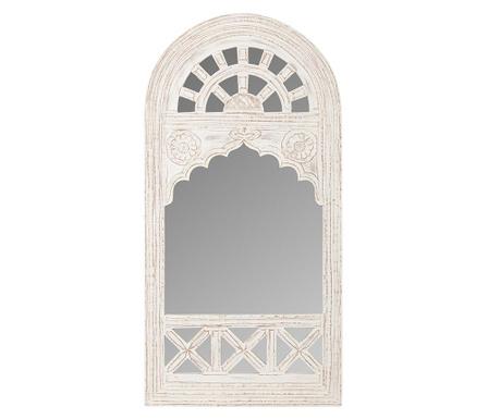 Огледало Opali