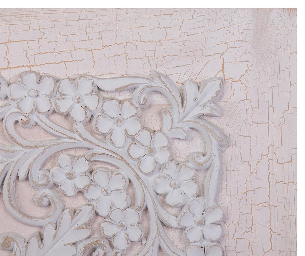 Yamal Fali dekoráció