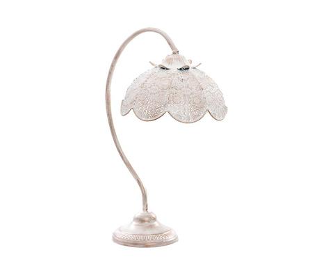 Lampa Delicate