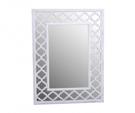 Огледало Marco