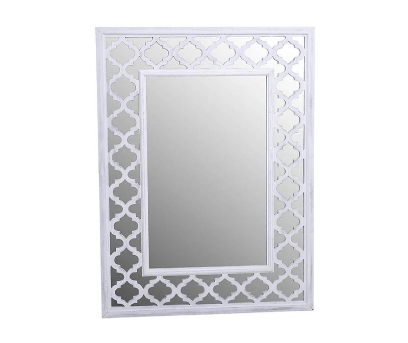 Zrcalo Marco