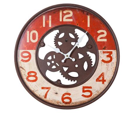 Zegar ścienny Wilkins