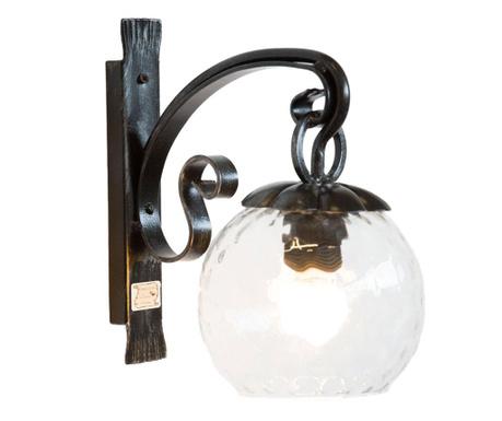 Venkovní nástěnné svítidlo Margherita