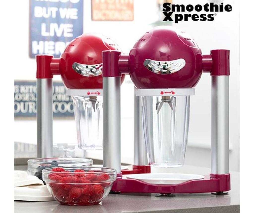 Blender Smoothie Xpress Purple