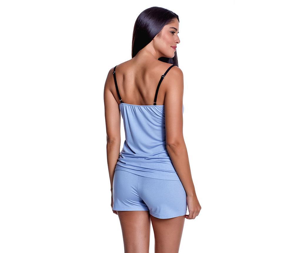 Pijama dama Ellie Sky M