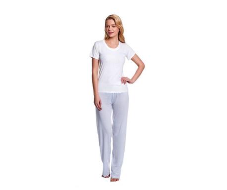 Hannah Sky Női pizsama
