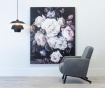 Davin Kép 120x150 cm