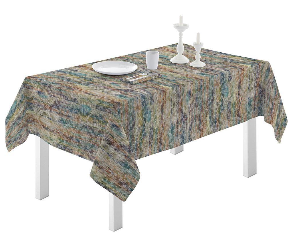 Vittorio Allover Asztalterítő 150x200 cm