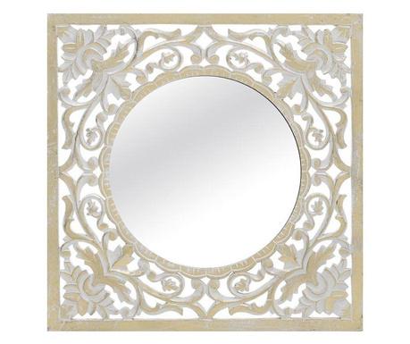 Zrcadlo Paty