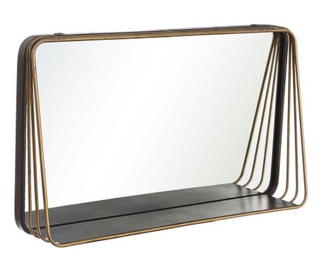 Zrcadlo Blanca