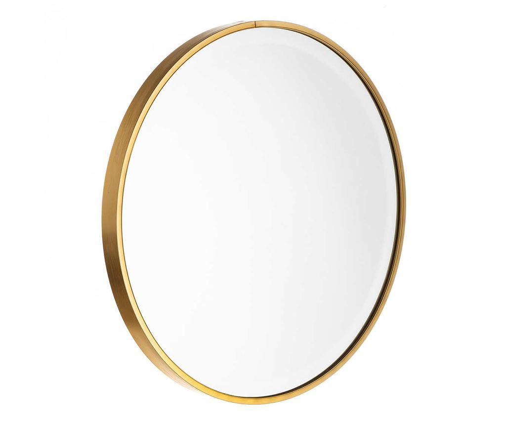 Zrcalo Rosana S