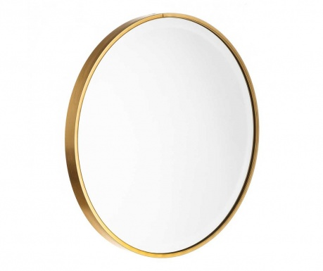 Zrcalo Rosana