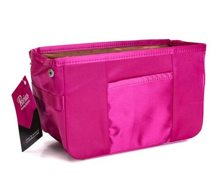 Οργανωτής τσάντας Gabriella Pink