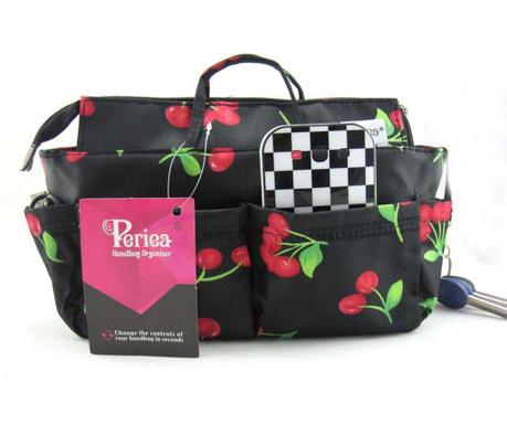 Organizator za torbu Ria Cherries