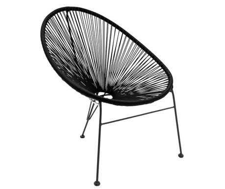 Stolica za vanjski prostor Ines