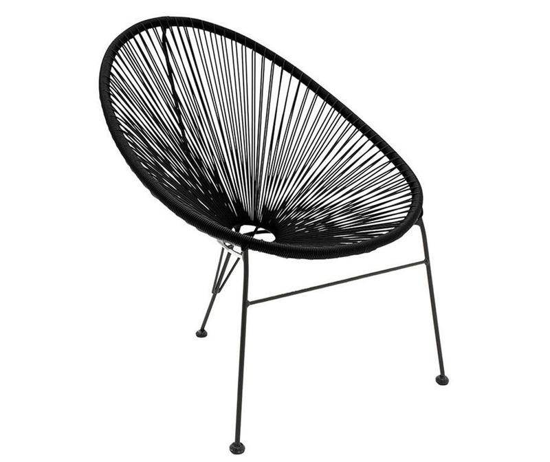 Стол за екстериор Ines
