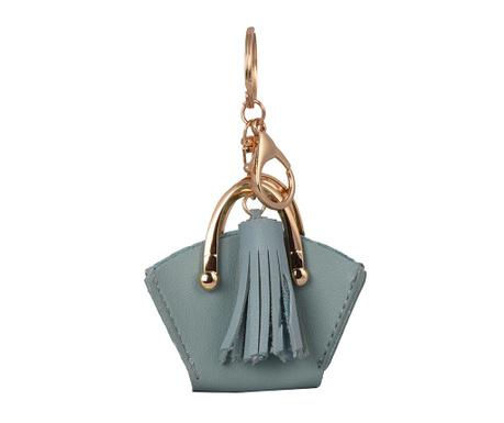 Accesoriu pentru geanta Rina Blue Sky