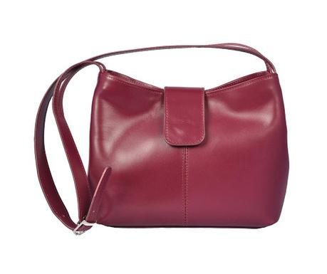 Дамска чанта Gail Board