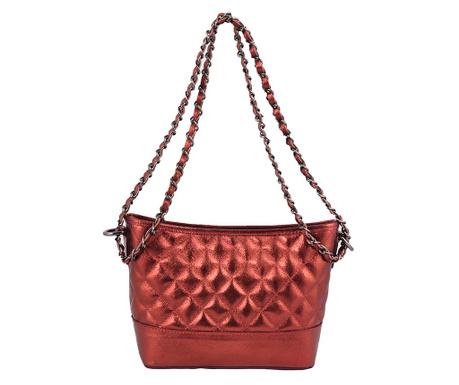 Дамска чанта Lola Board