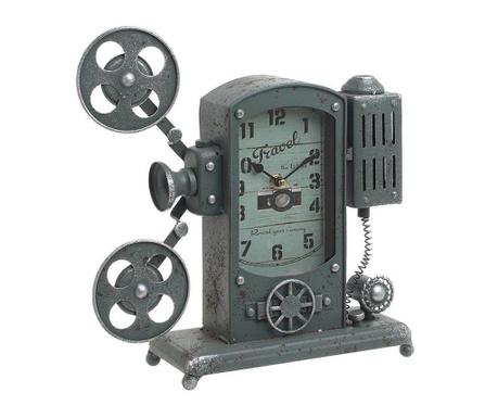 Ceas de masa Camera