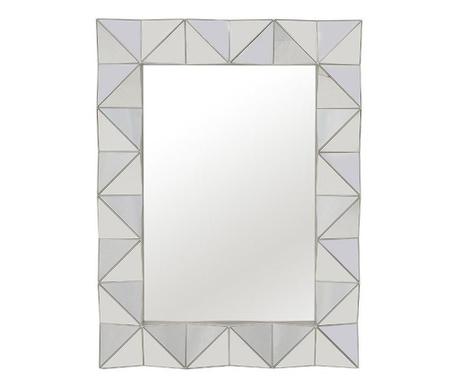 Огледало Orioles