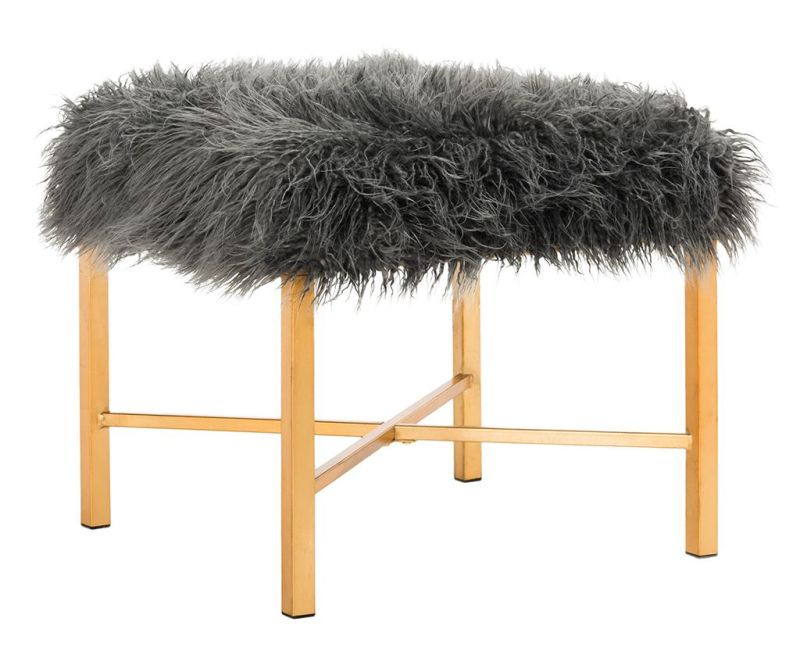 Židlička Justyna