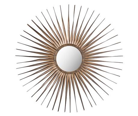 Peoria Dekoráció tükörrel