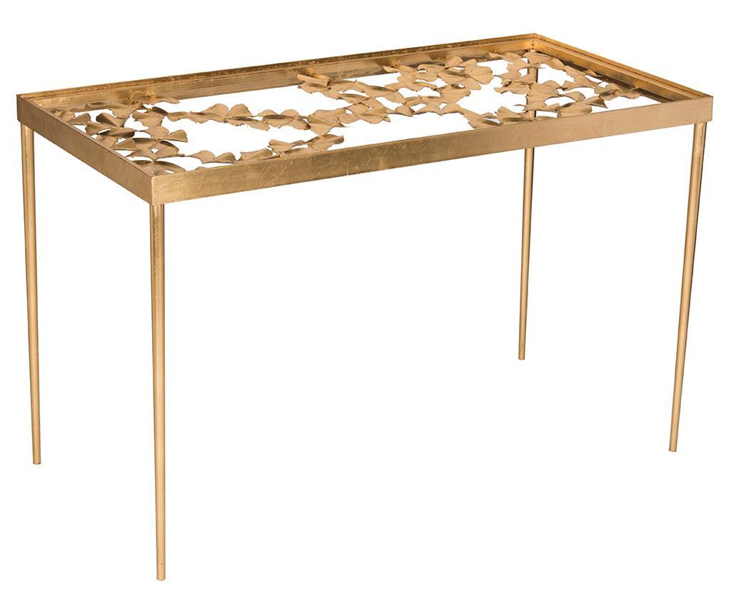 Masa Mirielle Leaf Desk