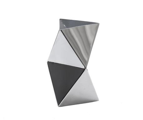 Vaza Triangle