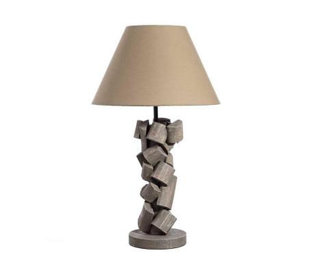 Lampka Balance
