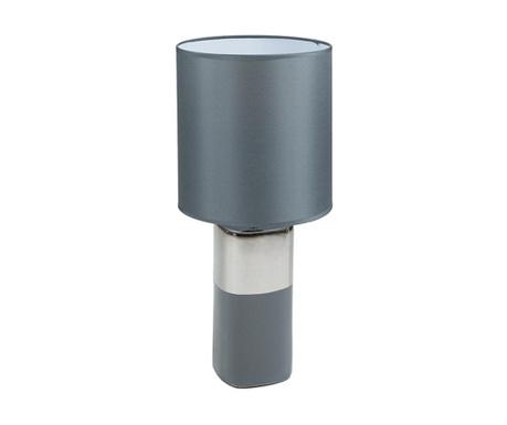 Lampa Tach Grey