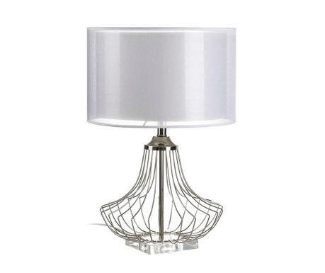 Lampka Alena