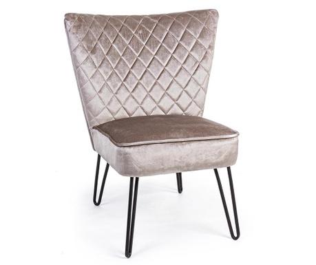 Židle Balthazar