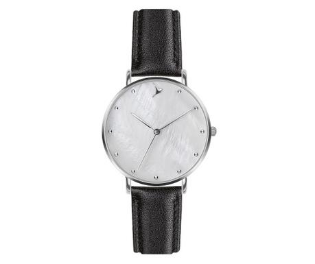 Дамски ръчен часовник Emily Westwood Vivian Black