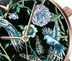 Ženski ručni sat Emily Westwood Vinia Purple