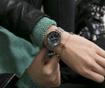 Ženski ručni sat Emily Westwood Mira Silver