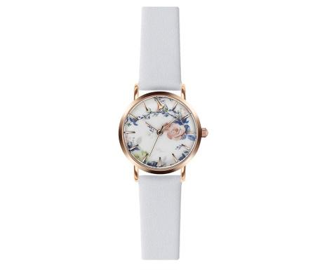 Γυναικείο ρολόι χειρός Emily Westwood Sheena White