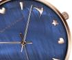 Ženski ručni sat Emily Westwood Udine Gold