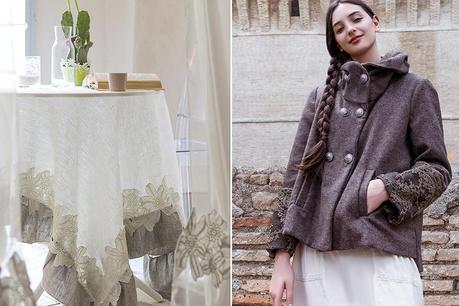 Textilie Chez Moi