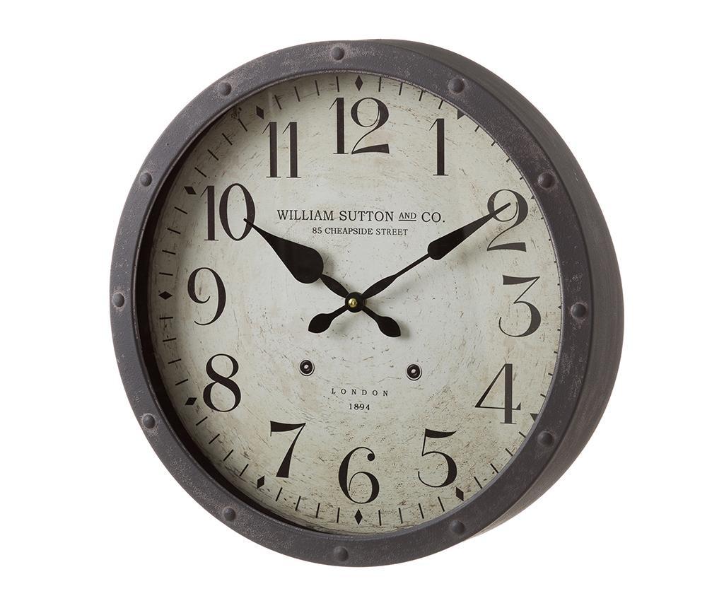 Zidni sat Tell Me the Time