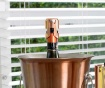 Zamašek za steklenico šampanjca Regin