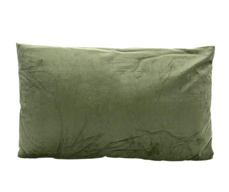 Διακοσμητικό μαξιλάρι Tania 33x53 cm
