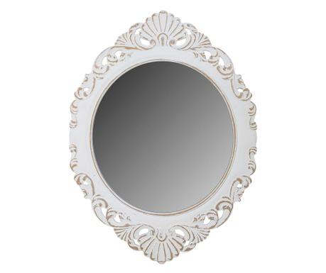 Zrkadlo Tallya